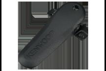 KBH-20 - Aggancio Cintura