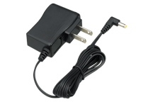 KSC-44SL - AC Adapter for KSC-44CR Charger