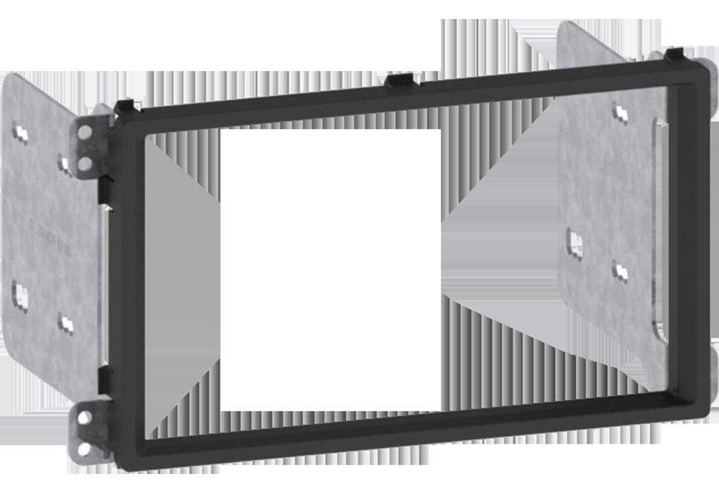 CAW-2130-12