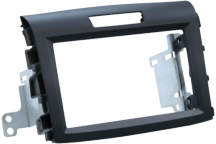 CAW-2130-16-RT - 2-DIN-integrointisarja