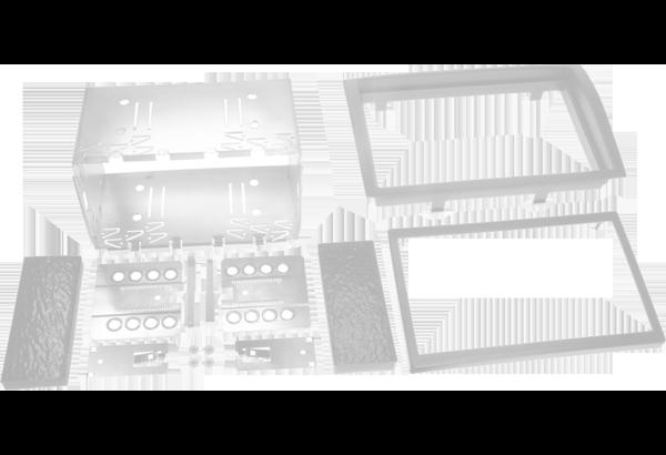 CAW-2145-08