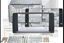CAW-2165-01-RT - 2DIn integration kit