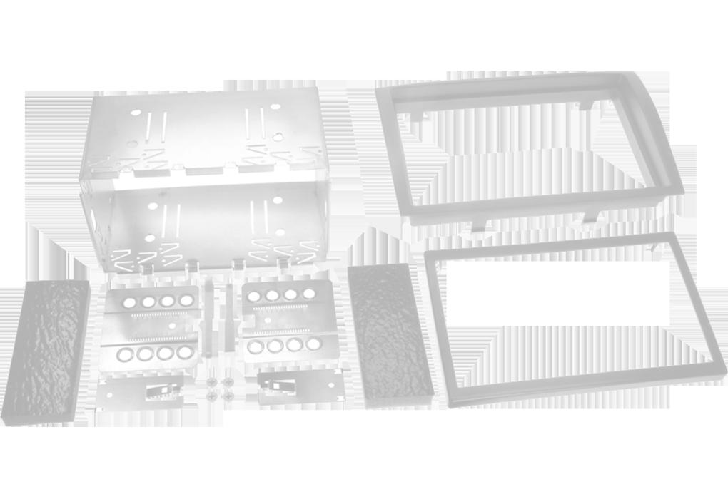 CAW-2170-13