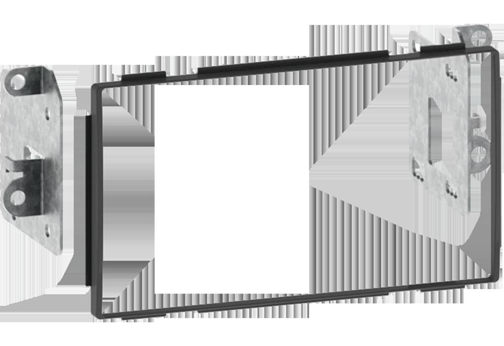 CAW-2210-01