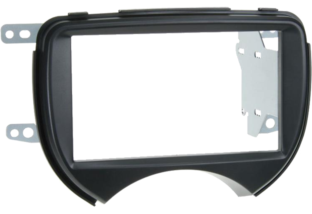 CAW-2210-03-2