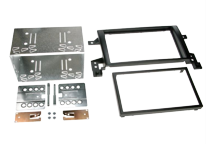 CAW-2294-02 - 2DIN integration kit