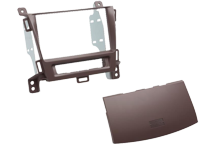 CAW-2230-28-2 - 2-DIN-integrointisarja