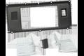 CAW-2260-06-2