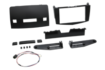 CAW-2190-32-2 - 2DIN integration kit