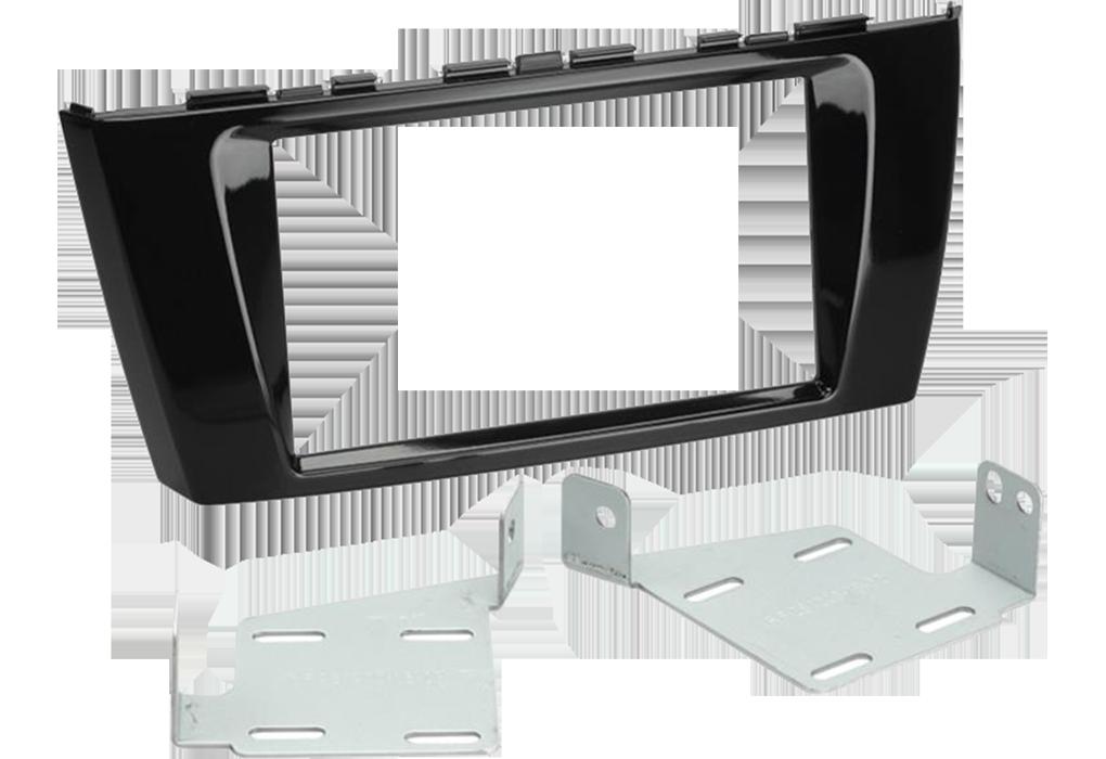 CAW-2200-18-1