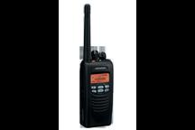 NX-200GE3 - Radio portative numérique FM NEXEDGE VHF avec GPS et clavier limité - cetification ETSI