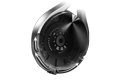 KH-KR900