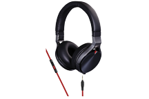 KH-KR900 - On-ear Headphone