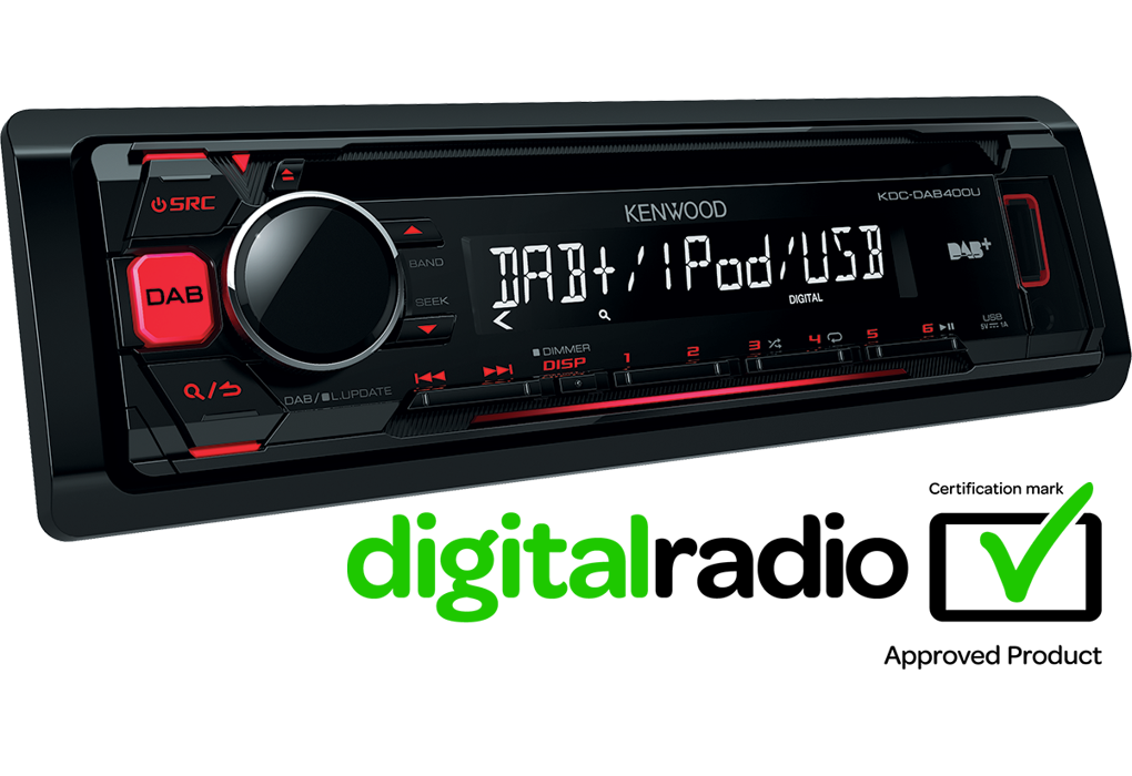 Android Compatible Car Stereo Uk