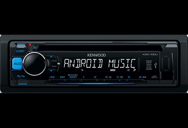 16_KDC 100UB kdc 100ub car radio flac usb android usb \u2022 kenwood uk kenwood kmm 100u wiring diagram at creativeand.co