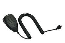 KMC-35 - Microfone de Mão Linha Estreita