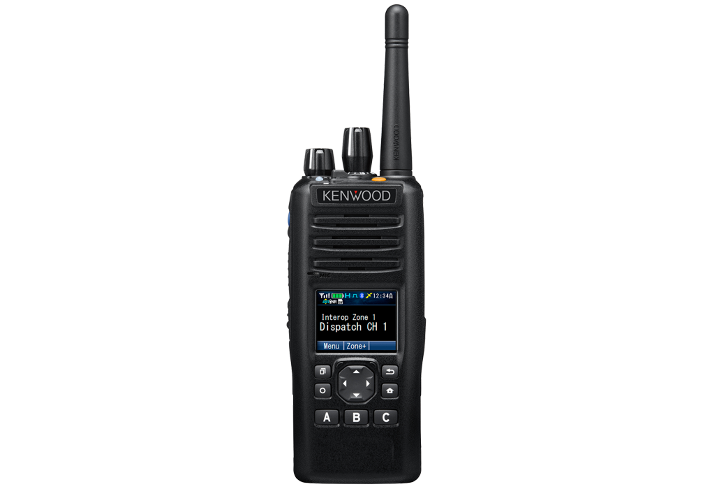NX-5300E2
