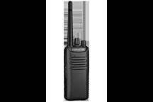 TK-D240E - Radio portative numérique FM DMR VHF - cetification ETSI
