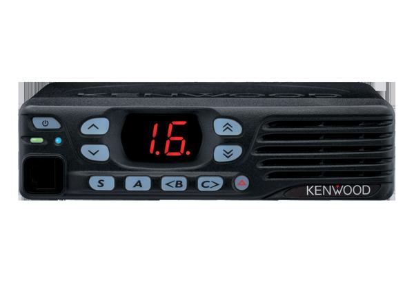TK-D840E