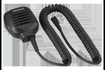 KMC-45D - Robustes Lautsprecher-Mikrofon