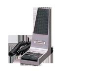 KMC-9C - Desk Microphone