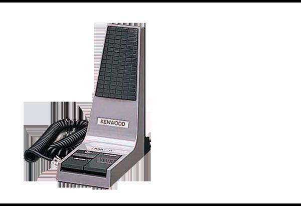 KMC-9C