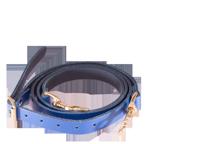 KLH-199EX - Leather Shoulder Strap