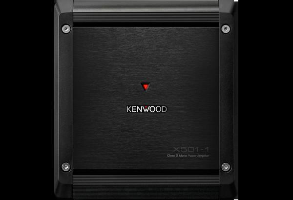 X501-1
