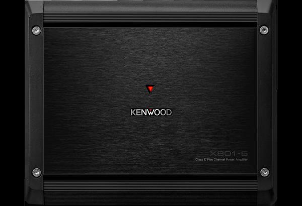 X801-5