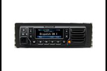 KDI-05 - DIN Radioschacht Halterungssatz