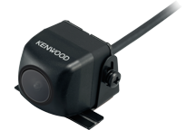 CMOS-130 - UNIVERSAL REAR VIEW CAMERA