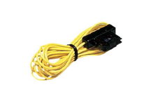 KCT-18 - Ignition Sense Cable (requires KCT-39)