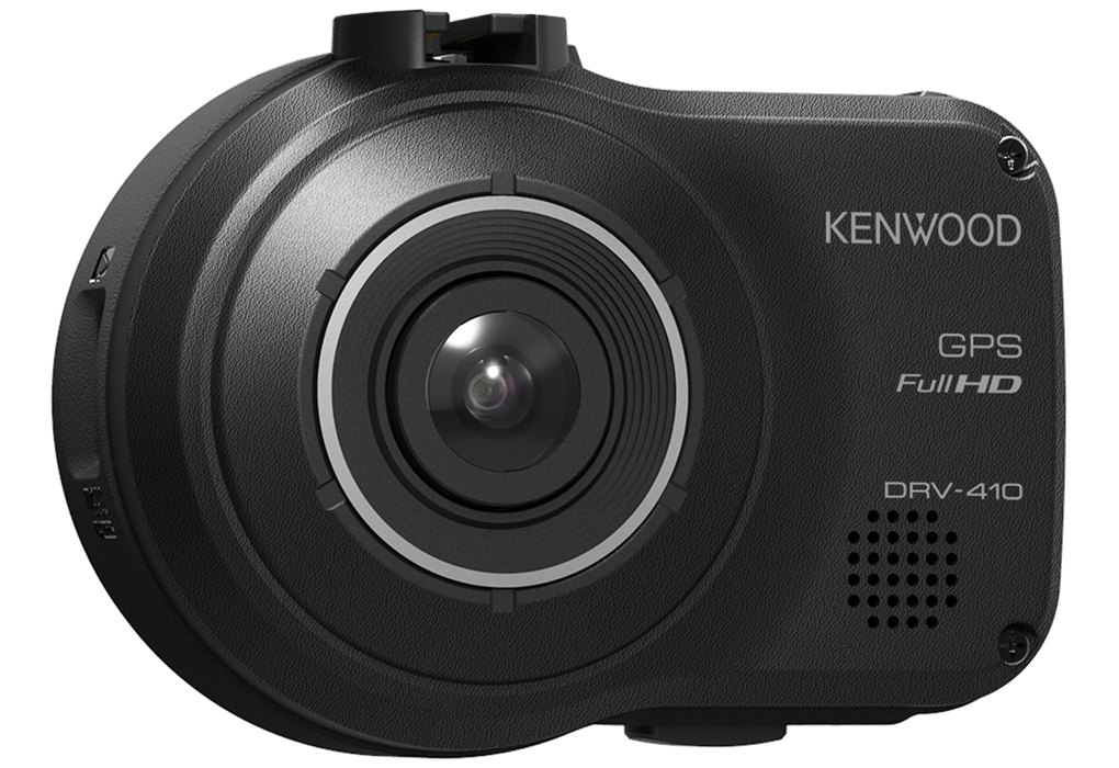 DRV-410 Dashcam, Dashboard Camera, Car Camera • Kenwood UK