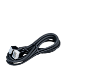 KCT-36 - Extension cable - 3M
