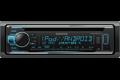 KDC-210UI