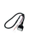 KCT-39 - Connection cable
