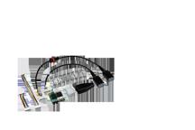 KAP-2 - Unité de sonorisation/Alerte klaxon