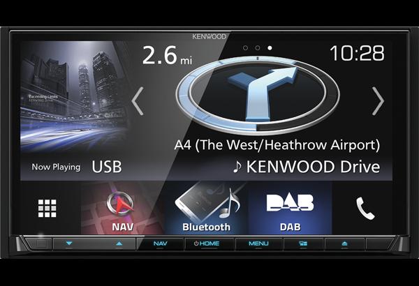 navigation u2022 dnx8170dabs features u2022 kenwood europe rh kenwood eu Kenwood DNX 8120 kenwood dnx8120 manual