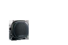 KES-5 - Enceinte externe - 20 Watt, 4 Ohm
