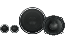 KFC-PS504P - 130mm Component Speaker Package