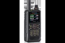 TH-D74E - Portatile Dual Band VHF/UHF con GPS