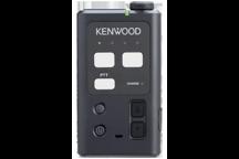 WD-K10TRE - DECT 1.9 GHz Portable Transceiver