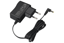 KSC-44SL(B) - AC Adapter for KSC-48CR Charger