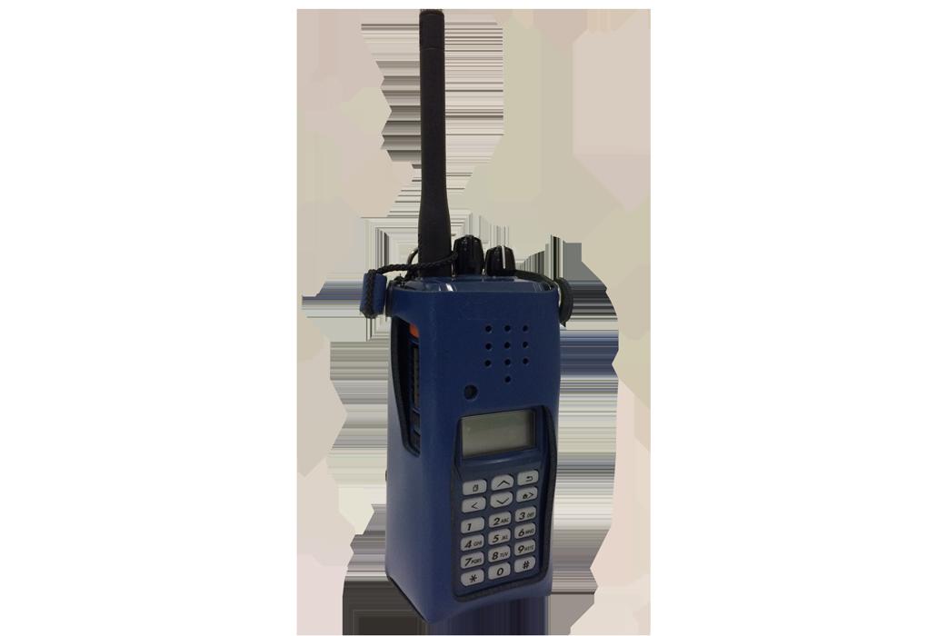 KLH-204EX