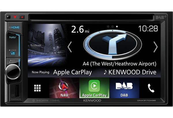 KENWOOD DNX5350DAB MULTIMEDIA RECEIVER DAB WINDOWS XP DRIVER