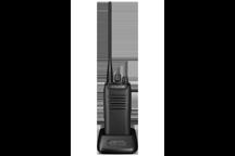 TK-D240FN Set - Freenet-Version des  DMR Handfunkgerätes