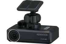 DRV-N520 - Dashboard Camera