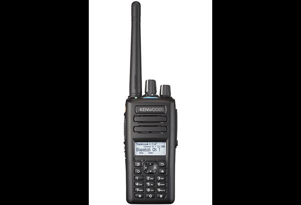 NX-3220E