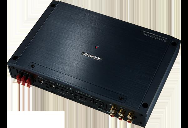 XH901-5