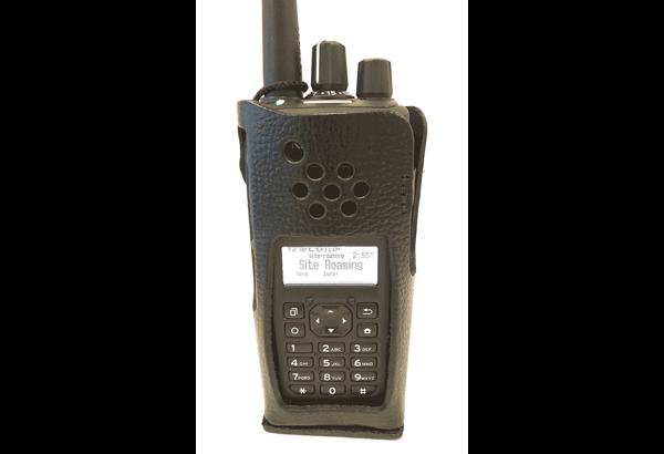 KLH-206PGDE